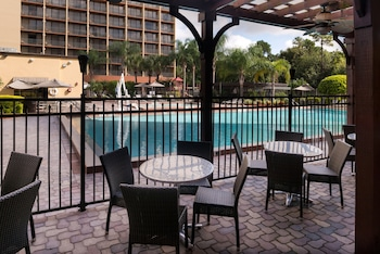 Picture of Holiday Inn Orlando SW - Celebration Area in Kissimmee