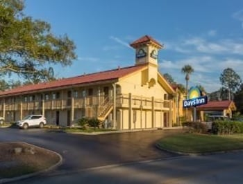 Picture of Days Inn Jacksonville Baymeadows in Jacksonville