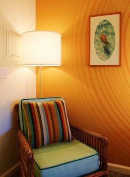 Image de Wild Palms Hotel, a Joie de Vivre Boutique Hotel à Sunnyvale
