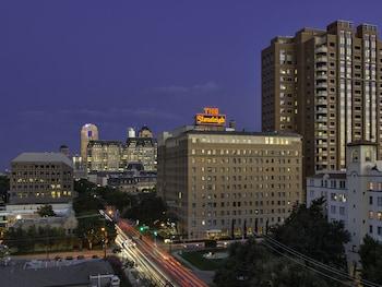 Fotografia hotela (Le Méridien Dallas, The Stoneleigh) v meste Dallas