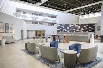 Picture of Holiday Inn Orlando International Airport, an IHG Hotel in Orlando