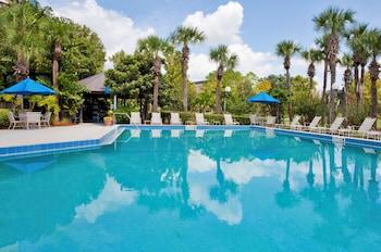 Best Last Minute Room Deals In Orlando Hotels Com