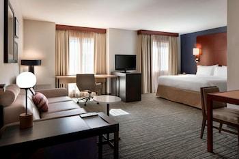 Scottsdale bölgesindeki Sonesta ES Suites Scottsdale resmi