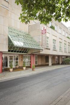 卡瑟爾卡塞爾市最佳西方酒店的相片