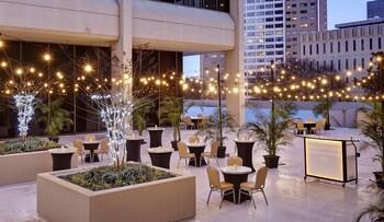 Picture of Hilton Atlanta in Atlanta