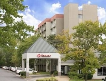 Picture of Ramada BWI Airport/Arundel Mills in Hanover