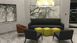 Book this In-room accessibility Hotel in Leamington