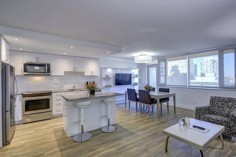 Town Inn Suites Toronto