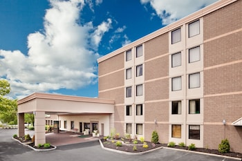 Picture of Holiday Inn Auburn-Finger Lakes Region in Auburn