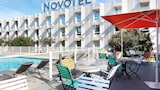 Book this Pet Friendly Hotel in Narbonne