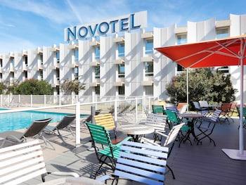 Φωτογραφία του Novotel Narbonne Sud, Narbonne