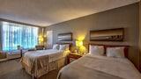 Sélectionnez cet hôtel quartier  Montréal, Canada (réservation en ligne)