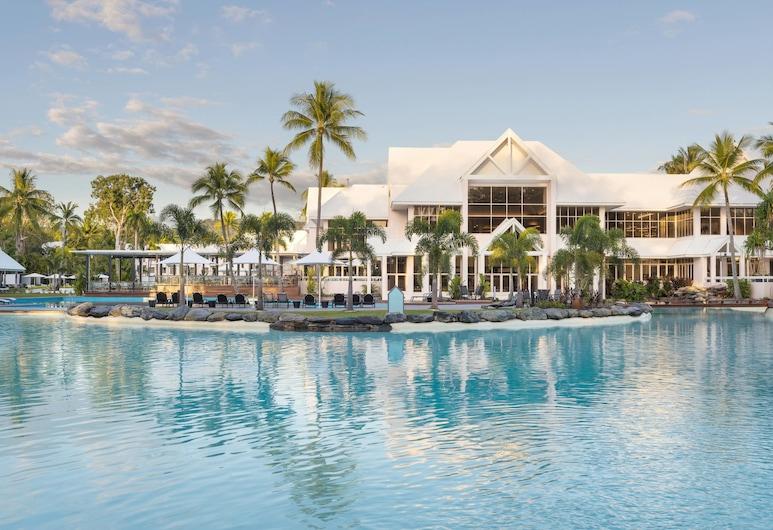 Sheraton Grand Mirage Resort, Port Douglas, Port Douglas, Outdoor Pool