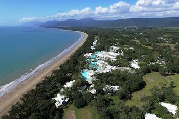 Picture of Sheraton Grand Mirage Resort, Port Douglas in Port Douglas