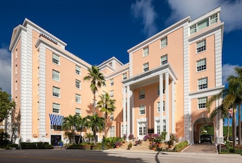 Picture of Colony Hotel Palm Beach in Palm Beach