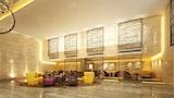 Kowloon Hotels,Hongkong,Unterkunft,Reservierung für Kowloon Hotel