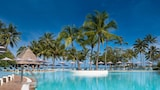 Book this Gym Hotel in Noumea