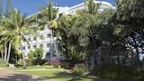 Hotely ve městě Noumea,ubytování ve městě Noumea,rezervace online ve městě Noumea