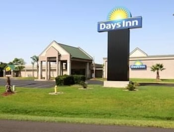 Picture of Days Inn in Jennings