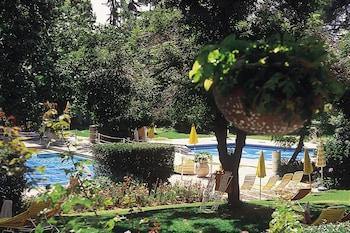 耶路撒冷國王大衛耶路撒冷酒店的圖片