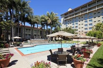 Φωτογραφία του Sheraton San Jose Hotel, Milpitas