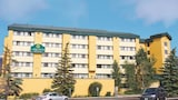 Choose This 3 Star Hotel In Silverthorne