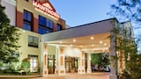 Choose This Business Hotel in Midwest City -  - Online Room Reservations