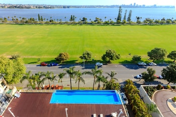 Picture of Crowne Plaza Perth in East Perth