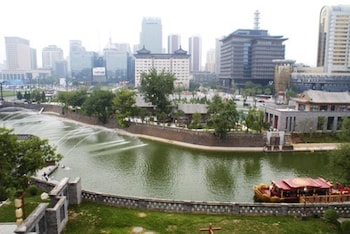 Picture of Grand Park Xian in Xi'an