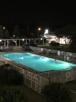 Top 10 Quantico Hotels Near Marine Corps Base Virginia