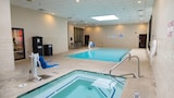 Choose This Business Hotel in Fort Worth -  - Online Room Reservations