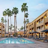 Courtyard By Marriott Palm Springs, Palm Springs (and vicinity)