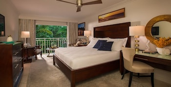 Picture of Sandals Regency La Toc Golf Resort & Spa - All Inclusive in Castries