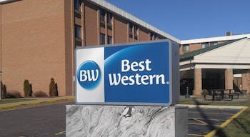 Picture of Best Western Wooster Hotel in Wooster