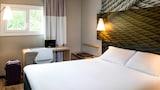 الفنادق الموجودة في بورج إن بريسي، الإقامة في بورج إن بريسي،الحجز بفنادق في بورج إن بريسي عبر الإنترنت