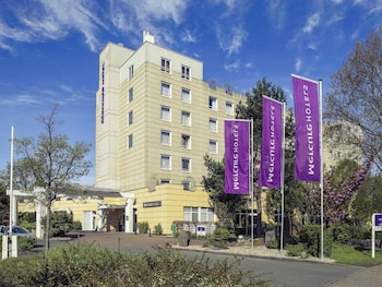 Picture of Mercure Hotel Hannover Oldenburger Allee in Hannover