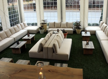 Foto del Artmore Hotel - Midtown en Atlanta