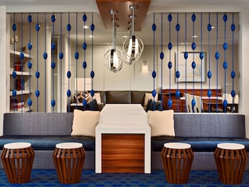 Image de Sonesta ES Suites St. Louis Westport à Maryland Heights