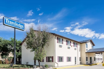 Picture of Travelodge Longmont in Boulder