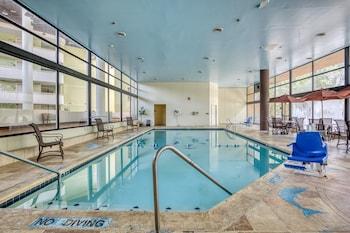 Picture of OYO Hotel Memphis TN I-40 in Memphis