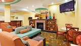 Book this Pet Friendly Hotel in Greensboro