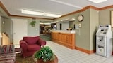 Book this Free wifi Hotel in Archdale