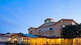 Hotel , Irvine