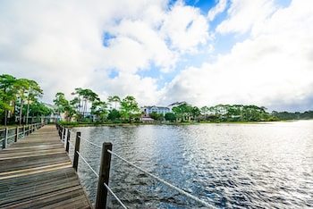 Picture of Sheraton Bay Point Resort in Panama City Beach