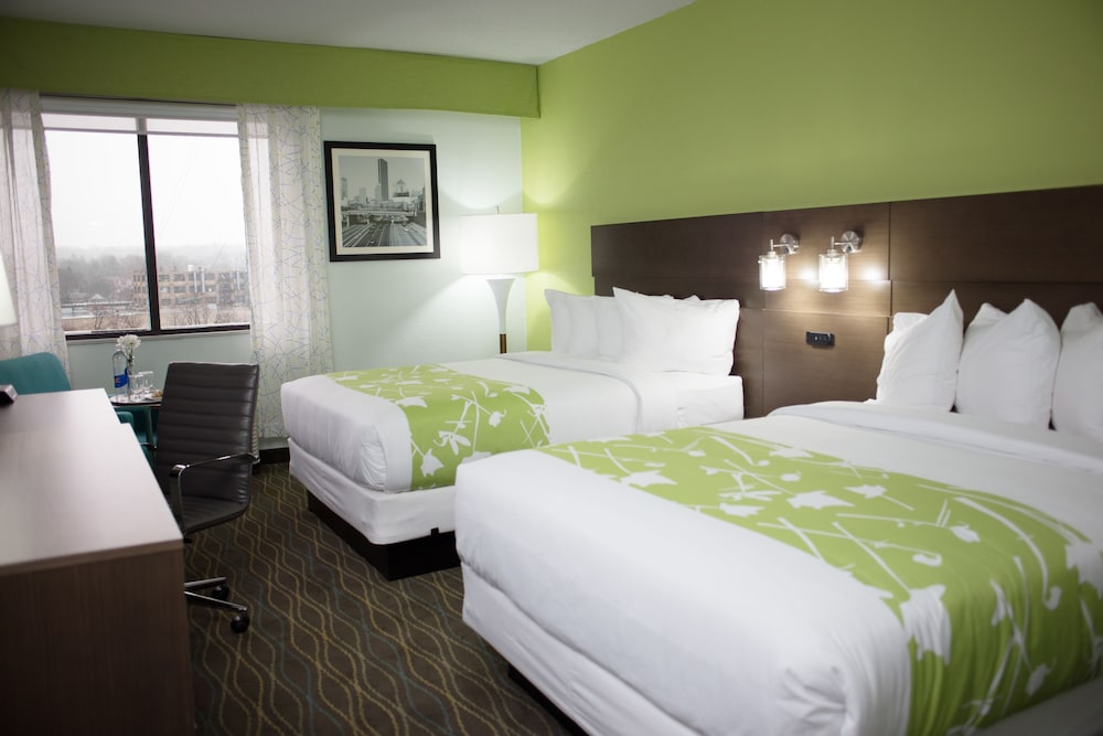The Grand River Hotel an Ascend Hotel Collection Member, Grand Rapids