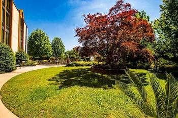 Picture of Ramada by Wyndham Gainesville in Gainesville