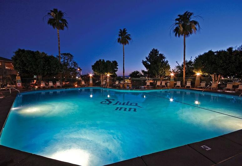 Shilo Inn Hotel & Suites - Yuma, Yuma