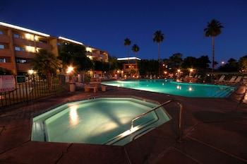 Picture of Shilo Inn Hotel & Suites - Yuma in Yuma