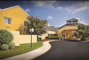 Picture of Baymont Inn & Suites Norcross Atlanta in Norcross