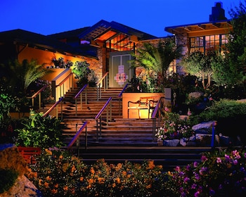 Picture of Hyatt Carmel Highlands, Overlooking Big Sur Coast in Carmel